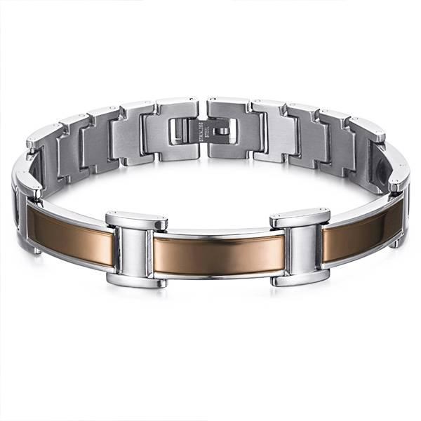 Магнитный браслет Vix