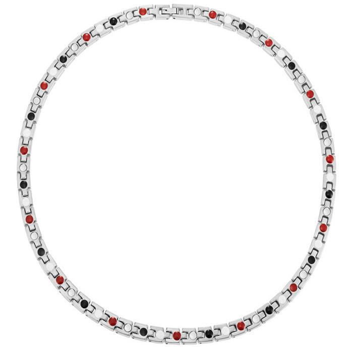 Noel магнитное ожерелье